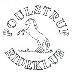 Poulstrup Rideklub